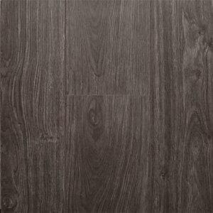 Rustic Anthracite Timber Laminate Flooring